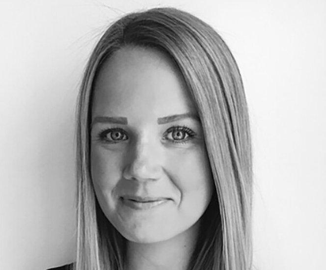 Mathilda Berg
