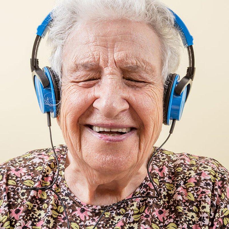 11 riktigt långa ljudböcker på över 20 timmar