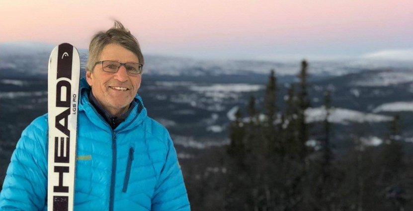 Nu står det klart att Jens Wilhelmsson blir ny liftchef på fjällortsprojektet Idre Himmelfjäll. Han kommer senast från rollen som vd för Funäsdalen.