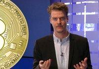 Arcane Crypto släpper första bolagsrapporten – aktien rusar 20 procent