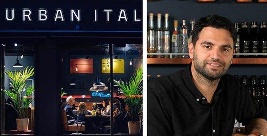 Krångliga regler stoppar populär restaurangkedja