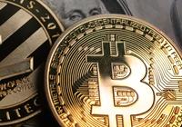 Eos och litecoin tappar mest på ganska oförändrade kryptomarknader