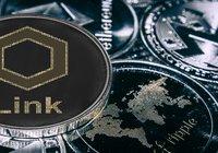 Priset på chainlink rusar – passerar marknadsvärdet för både litecoin och binance coin