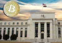 USA:s centralbanks system för överföringar låg nere – krypto-vd vill se reformer
