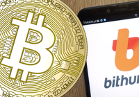 Crypto exchange Bithumb's shocking numbers – posts $180 million loss for 2018