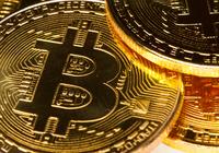 Bitcoin ökar mest i värde av de största kryptovalutorna