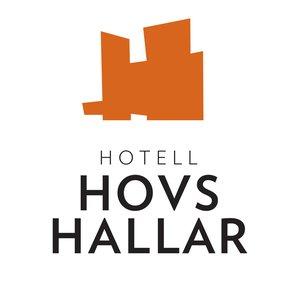 Hotellreceptionist