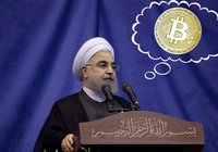 Iran wants to create a cryptocurrency for Muslim states