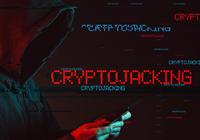 Två män från Rumänien döms för cyberbrott kopplade till kryptovalutor