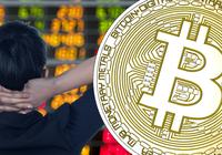 Eos ökar mest på annars lugna kryptomarknader
