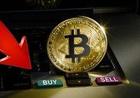 10 argument för varför du borde köpa bitcoin