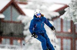 Så ska skidanläggningarna toppa fjolårets rekordsäsong