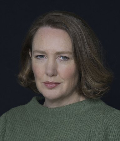 "Paula Hawkins: ""Mina böcker handlar om outsiders"""