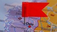 Läs en norsk författare i sommar! Här är böckerna du inte får missa
