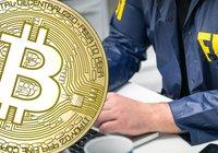 FBI: Kryptovalutor är redan ett märkbart problem som bara kommer bli större och större
