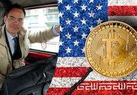 Kryptoprofil: Bitcoinpriset kommer nå 500 000 dollar när USA startar kapplöpning med Iran