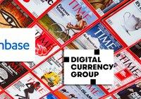Två kryptobolag på Times lista över de mest inflytelserika företagen i världen