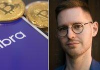 Facebooks kryptovaluta libra kan absolut innebära en revolution – men knappast för vanliga svenskar