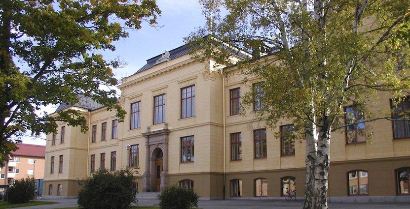 Från hösten 2018 kommer Härnösands gymnasium att erbjuda en lärlingsutbildning inom hotell, konferens och turism.