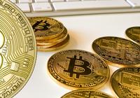 Fortsatt små rörelser på kryptomarknaderna under det senaste dygnet