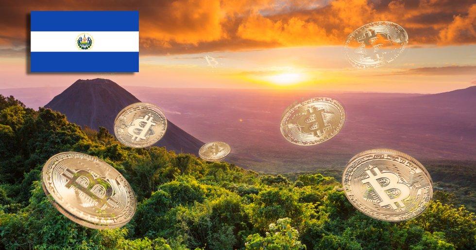 Massor av människor planerar köpa bitcoin för 30 dollar i dag – här är anledningen