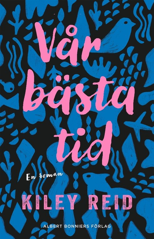 10 intressanta debutromaner att upptäcka i vår