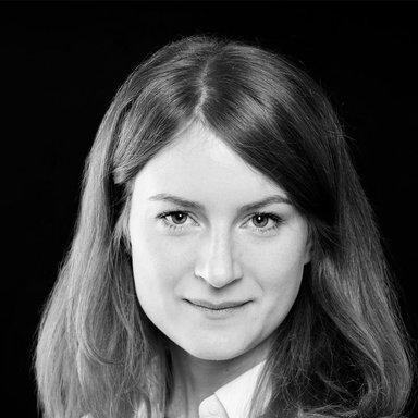Emma Bonnier