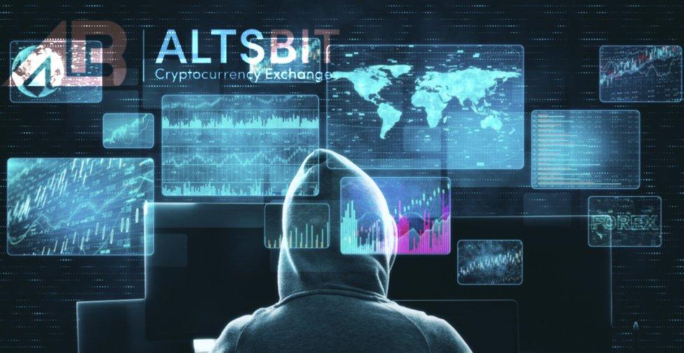 Italiensk kryptobörs stänger ner efter hackerattack