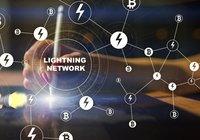 Forskare: Så enkelt kan hackare stjäla bitcoin som skickas över lightning-nätverket