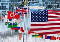 G20-länderna planerar regleringar för att acceptera kryptobetalningar