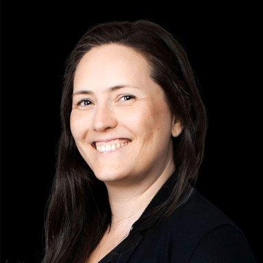Sara Kyhlstedt