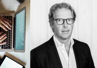Nytt fintechcommunity startar i Sverige – ska ge snabbare tillgång till riskkapital