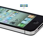 3 svenska super-appar för jobbet