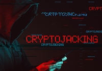 Two men from Romania are convicted for cybercrime linked to cryptocurrencies