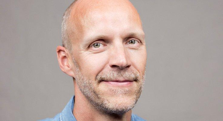 Niklas Delmar