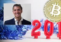 Tradingexpert: Det här kan du förvänta dig av kryptoåret 2019