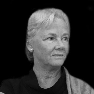 Yvonne Wiking
