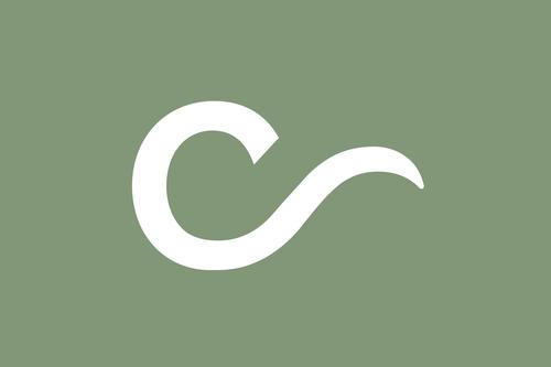 logo_symbol_negative.png