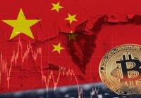 Efter Kinas mining-förbud – nu stabiliseras bitcoins hashrate