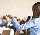 4 inspirerande föreläsningar att boka in!