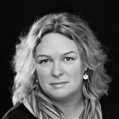 Karin Lemon
