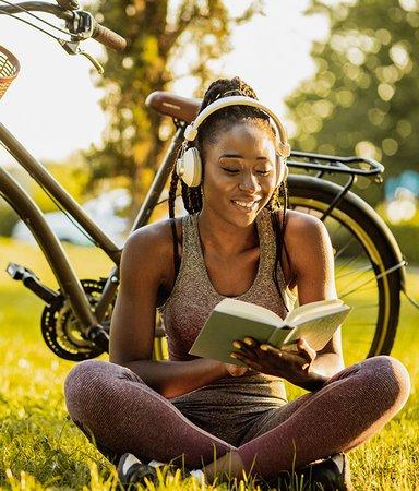 Sommarens pärlor! 14 böcker att läsa och älska i sommar