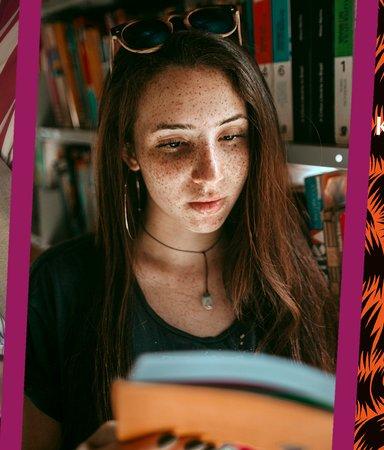 8 starka novellsamlingar att läsa i vår