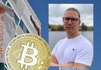 Martin Byström: Vanliga svenskar får lida för att bankerna inte har koll