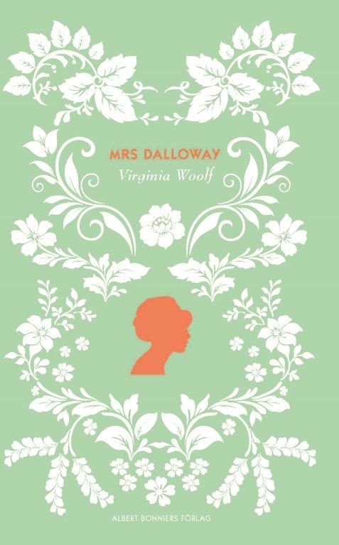 Läs som Rory i Gilmore Girls! 10 böcker från hennes läslista