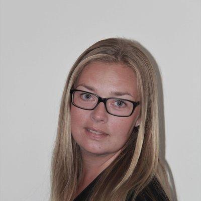 Therese Berggren