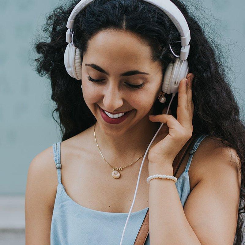 40 bästa ljudböckerna mellan 1 och 15 timmar