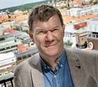 Västerås stad fokuserar på att utveckla  och behålla sina medarbetare