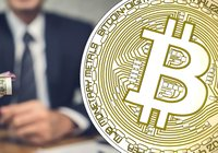 New survey: Rich Indians prefer investing in bitcoin over other cryptocurrencies