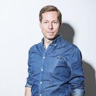 Erik Wannelid.jpeg